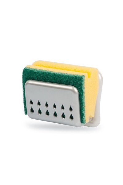 Sünger Askısı Sponge Hanger MTF.00665.00