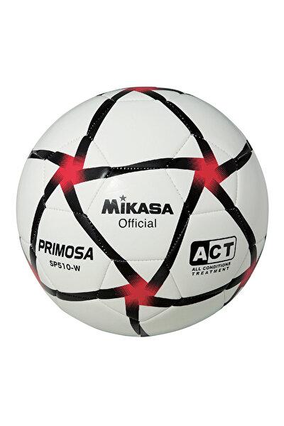 Mikasa SP510W Futbol Topu