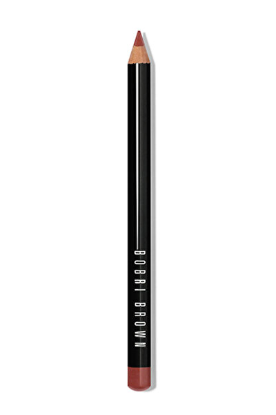 Lip Pencil / Dudak Kalemi Fh14 1.0 G Nude 716170141367