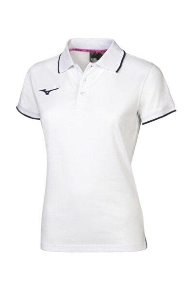 Kadın T-shirt - 32EA724171 - 32EA724171