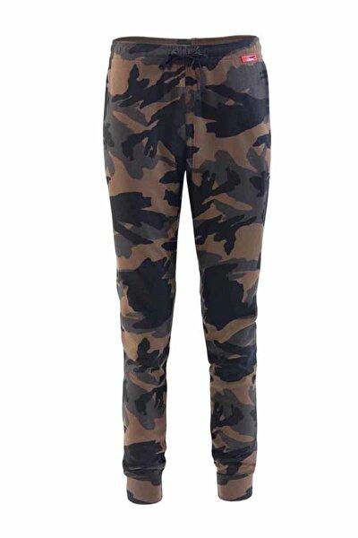 Black Spade Long Pants Erkek Termal Alt İçlik 7580