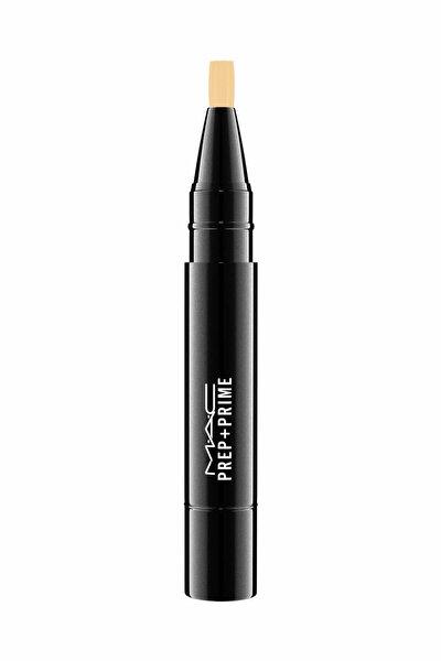 Aydınlatıcı - Prep + Prime Highlighter Light Boost 3.6 ml 773602221752