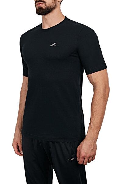Erkek T-shirt - 18BTEB001202