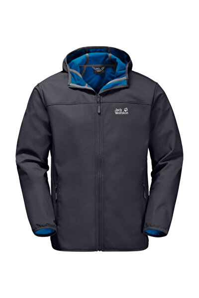 Northern Point Erkek Softshell Mont 1304001