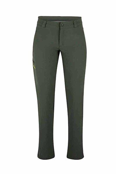 Scree Trekking Kadın Pantolonu