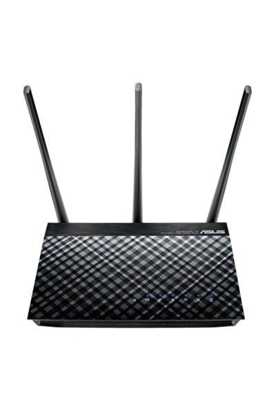 Dsl-AC51 AC750 2 Port Adsl / Vdsl / Fiber Modem