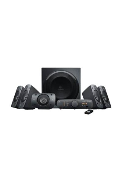 Z-906 5.1 Thx Surround Speaker 980-000468