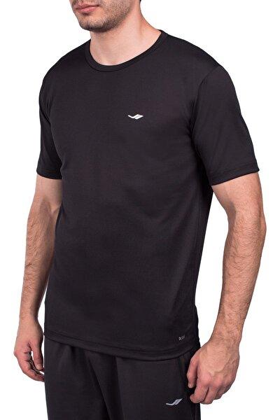 Erkek T-Shirt - 18NTEB001249