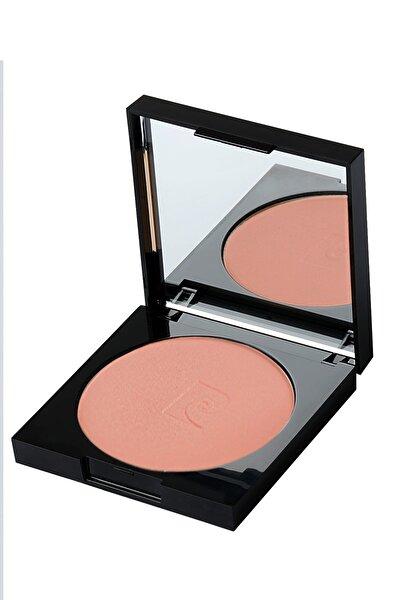 Allık - Porcelain Edition Blush On Peach 8680570467148