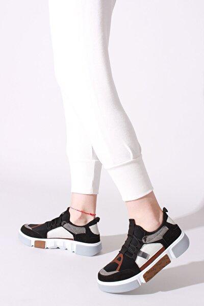 Kadın Spor Sneaker