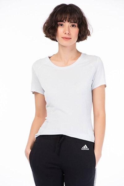 Kadın T-Shirt - Supernova - CG0478