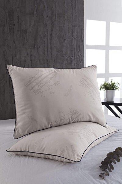 Creatıon Bambu Yastık 2 Adet