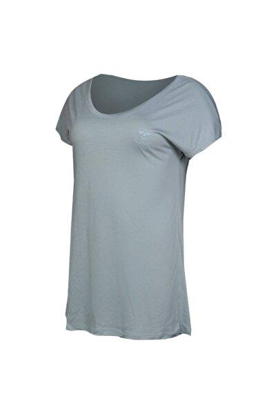 Kadın Kısa Kollu Tişört