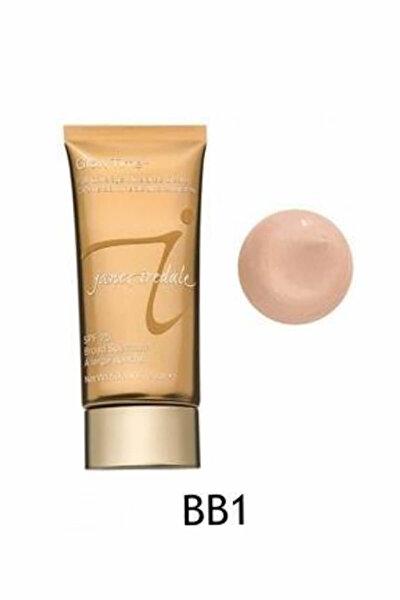 BB Krem - Glow Time Full Coverage Mineral BB Cream Bb1 50 ml 670959112132
