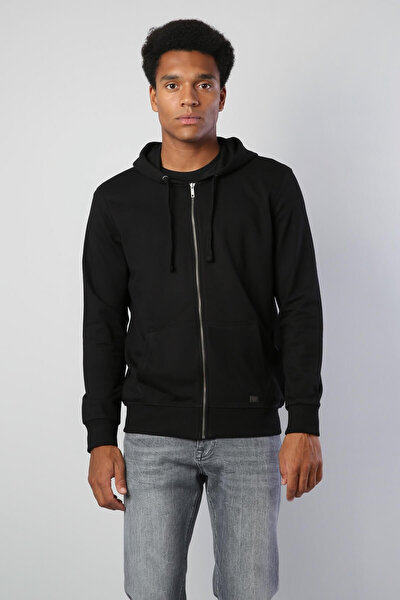 Erkek Sweatshirt CL1002717