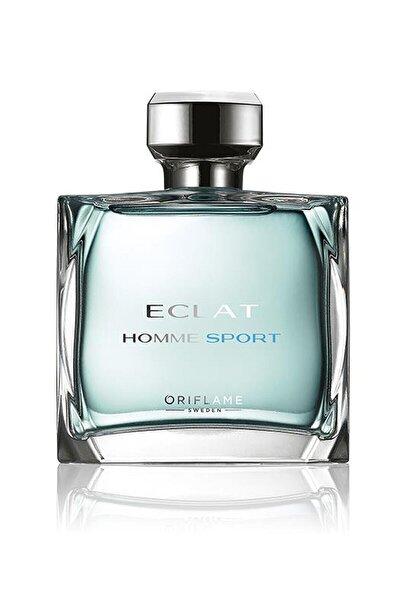 Eclat Homme Sport Edt 75 ml Erkek Parfüm 5698541265146