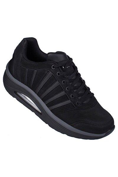 Kadın Sneaker - L-6118 Easystep - 18NAU006118Z-633