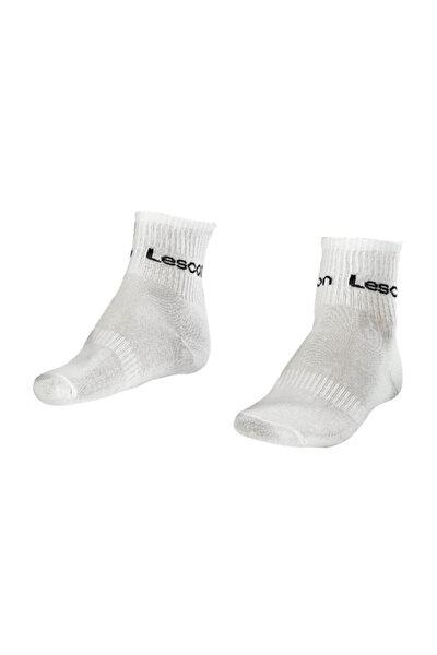 Unisex Çorap - 17YKEK0L2168