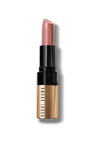 Ruj - Luxe Lip Color Pale Mauve 3.8 g 716170150277