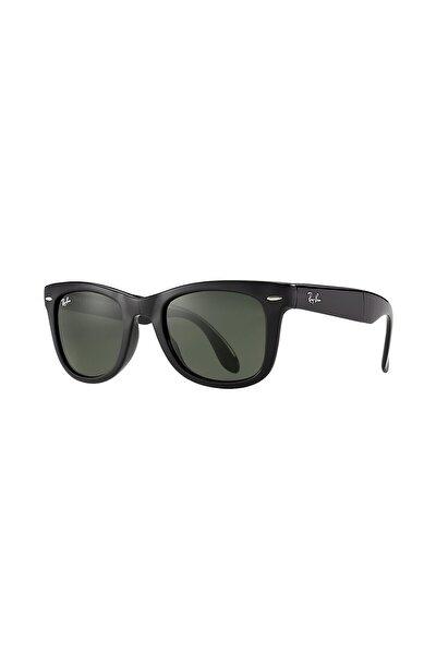 Rb4105 601 50 Unisex Güneş Gözlük