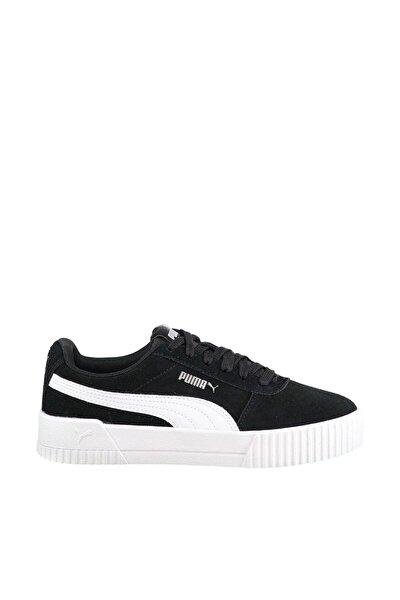 Kadın Spor Ayakkabı - Carina Jr - 37053201