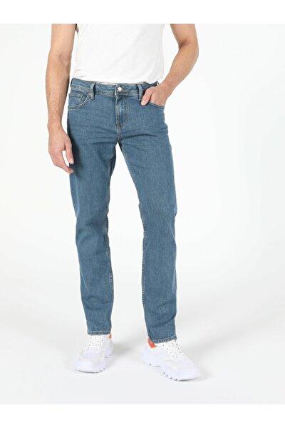 Erkek Denım Pantolon