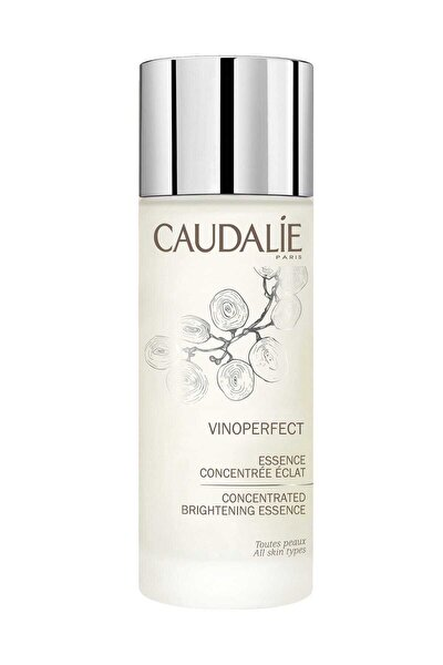 Vinoperfect Concentrated Brightening Essence 100 ml