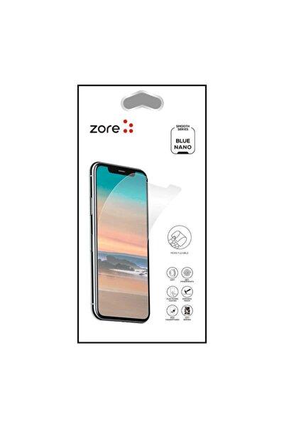 Apple Iphone 7 Zore Blue Nano Screen Protector