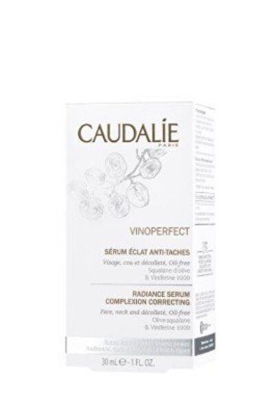 Cilt Serumu - Vinoperfect Radiance Serum 30 ml 3522930000419