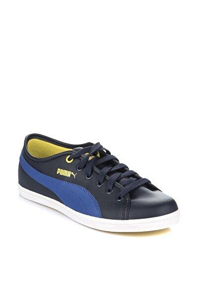 Kadın Ayakkabı 356824101