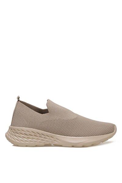 SIMBA.Z 1FX Vizon Kadın Slip On Ayakkabı 101038378