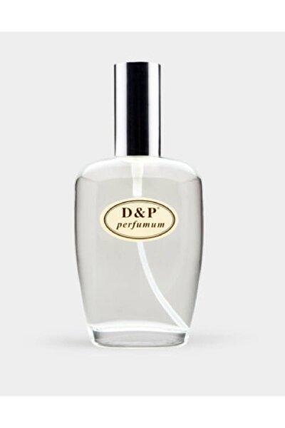 C34 Edp 50 ml Kadın Parfüm 869854401329