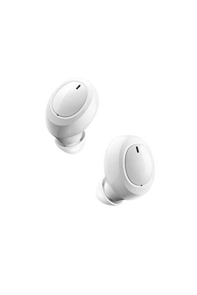 ENCO W11 Bluetooth Kulaklık