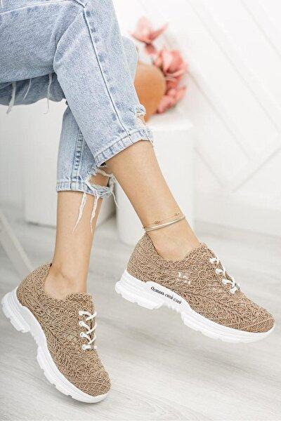 KadınRaya  Sneakers