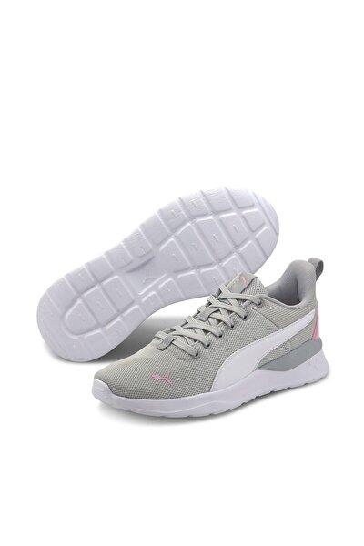 Kadın Sneaker - Anzarun Lite Metallic Jr - 37317402
