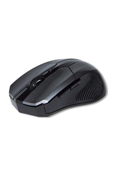 Kablosuz Mouse 2.4 Ghz 1600 Dpı Pil Hediyeli