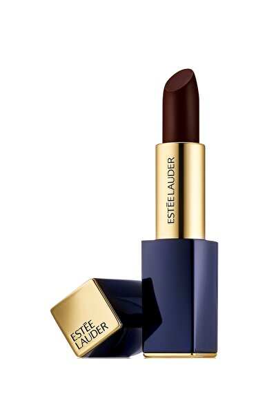 Ruj - Pure Color Envy Lipstick 460 Brazen 887167062948