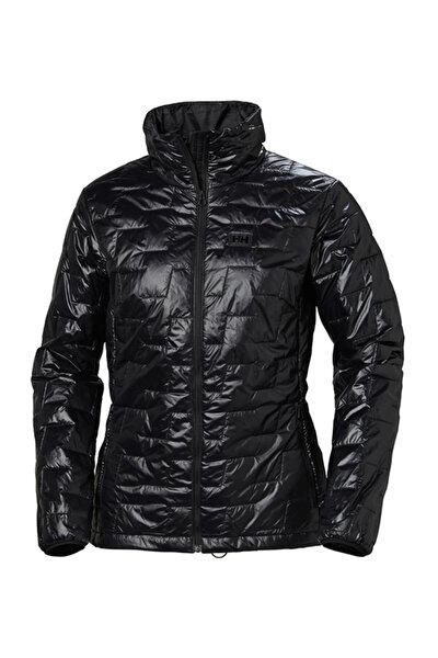 Kadın Lıfaloft Insulator Ceket