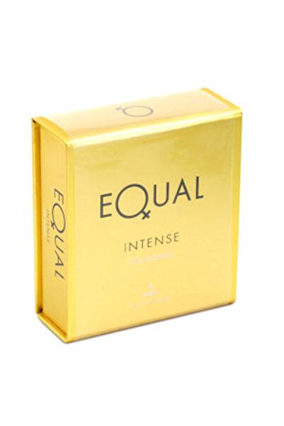 Intense Edt 75 ml Kadın Parfümü 8690973040596
