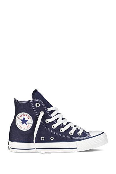 Unisex Sneaker M9622C CHUCK TAYLOR ALLSTAR  - M9622C
