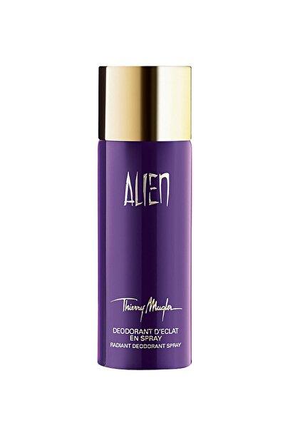Alien 100 ml Kadın Deodorant 3439602851111