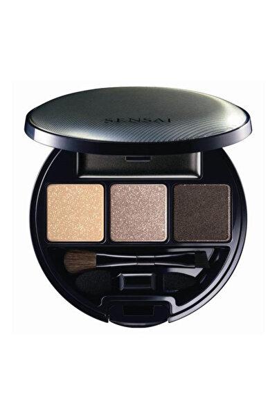 Göz Farı Paleti - Eyeshadow Palette ES 02 4973167977323