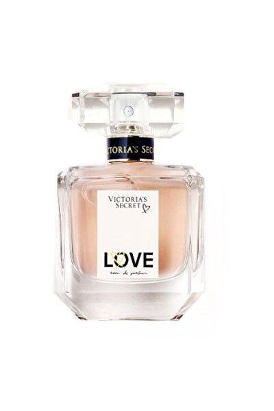 Love Edp 30 ml Kadın Parfümü 667547994232