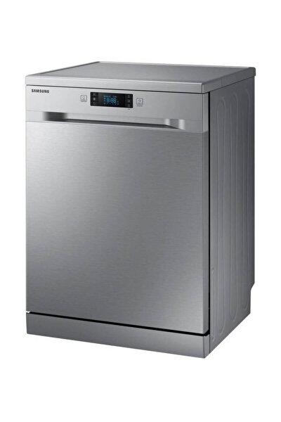 DW60M5052FS/TR 5 Programlı Inox Bulaşık Makinesi