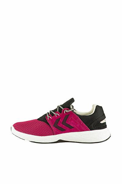 Terrafly Np Kadın Koşu & Antrenman Ayakkabısı