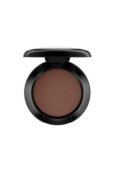 Göz Farı - Eye Shadow Brown Down 1.35 g 773602057849