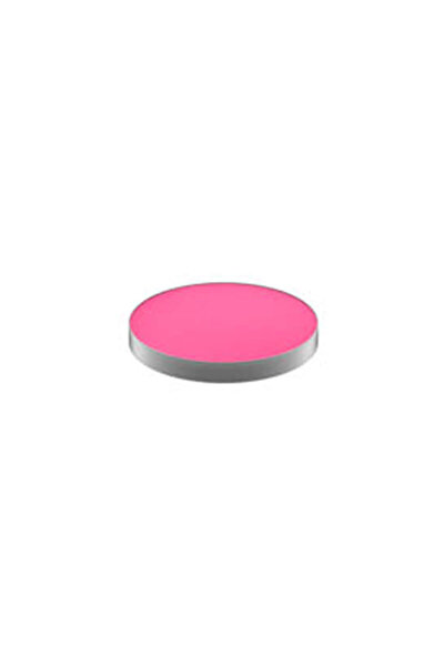 Refill Allık - Powder Blush Pro Palette Refill Pan Bright Pink 1.3 g 773602463169