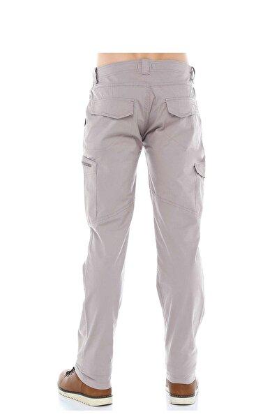 Elite-P Erkek Pantolon