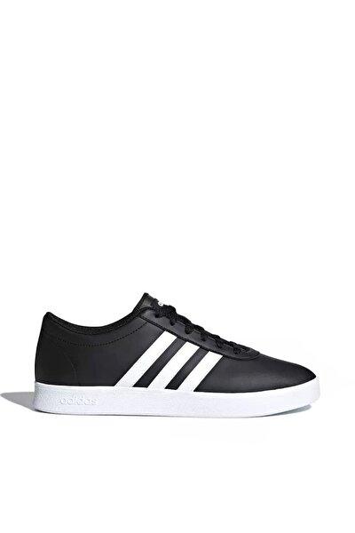 Cf Advantage Siyah BEYAZ Erkek Sneaker 100351226