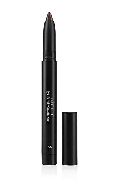 Göz Kalemi - Eye Pencil 88 1.8 g 5907587103887